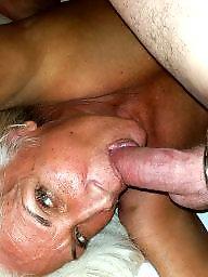 Blonde milf, Mature blonde, Blonde mature, Mature blond