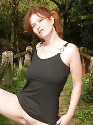 Mature flashing, Flash, Mature flash, Hot milf, Milf mature, Hot mature