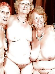 Amateur granny, Mature granny, Amateur grannies