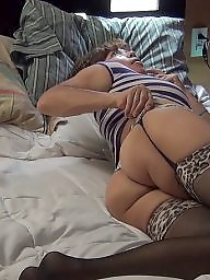 Asian mature, Mature asian, Mature amateur, Asian wife, Asian ass