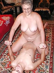 Mom, Aunt, Mature moms, Amateur mature, Amateur moms