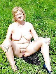 Hairy granny, Granny hairy, Granny stockings, Mature hairy, Granny stocking, Hairy grannies