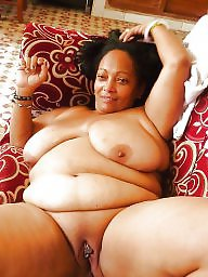 Black bbw, Latin, Asian bbw, Ebony bbw, Bbw asian