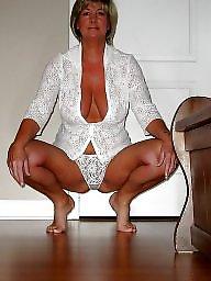 Mature stockings, Granny stockings, Granny stocking, Granny bdsm, Mature bdsm, Mature granny