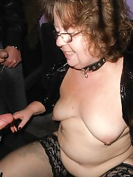Mature porn, Mature slut, Bbw slut, Bbw matures, Slut mature, Mature public