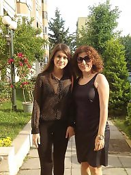 Turkish teen, Turkish amateur, Turkish mix