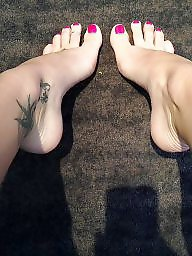 Feet, Foot, Fetish, Amateur feet, Foot fetish