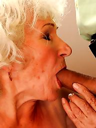 Facial, Mature facial, Mature facials, Hairy matures
