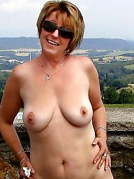 Public mature, Mature public, Mature naked, Mature women, Naked, Mature wives