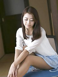 Mature pantyhose, Asian, Mature asian, Asian mature, Pantyhose mature, Mature asians