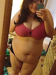Fat, Bbw fat, Girl, Beautiful, Fat amateur