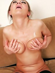 Saggy, Saggy tits, Saggy boobs, Saggy tit, Milf boobs, Milf big tits