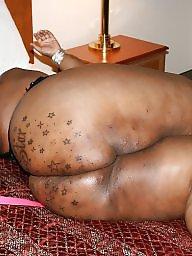 Bbw ass, Black bbw, Ebony bbw, Bbw black, Bbw ebony, Black bbw ass