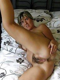 Milf, Mature lady
