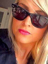 Blonde, Blond, Blondes