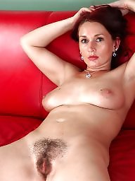 Mature amateur, Hard, Mature women