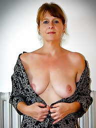 Woman, Milf mature