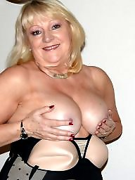 Mature, Stockings, Stocking, Milf stockings, Sexy, Stockings milf