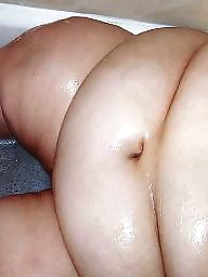 Bath, Bathing, Women, Milf mature, Bbw women, Mature women
