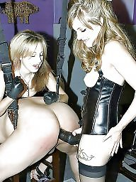 Toys, Strap on, Strap, Toying