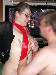 Saggy, Saggy tits, Saggy mature, Mature saggy, Saggy tit, Mature sex