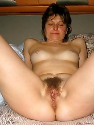Matures, Mature hairy, Nature, Natural mature, Mature women