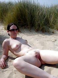 Beach, Outdoor, Outdoors