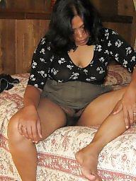 Sexy mature, Mature sexy, Mature amateur