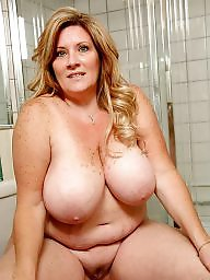 Bbw big tits, Natural big boob, Natural, Natural tits, Big bbw tits