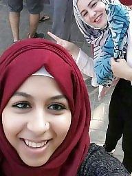 Arabic, Arab porn, Hijab arab, Arabics, Porn cum, Arabs