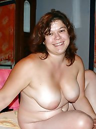 Mature big tits, Mature tits, Natural tits, Big mature, Natural, Mature amateur