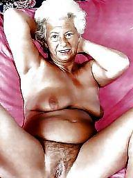 Sexy granny, Granny tits, Granny big tits, Big granny