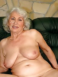 Mature nude, Matures