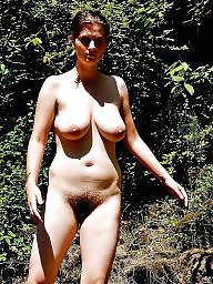 Mature amateur, Ladies, Milf mature, Lady milf