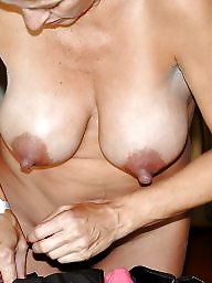 Moms, Mature mom, Mature boobs, Mature moms, Big boobs mom