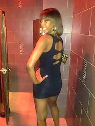 Dress, Dressed, Ups