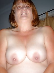 Cock, Big cock, Redhead, Uncut, Big cocks, Bbw boobs