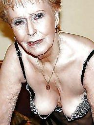 Granny, Amateur granny, Mature grannies, Granny mature, Granny amateur