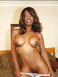 Ebony bbw, Ebony milf
