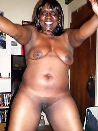 Black mature, Mature ebony, Ebony mature, Mature black, Ebony milf, Black milf