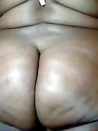 Bbw big tits, Bbw tits, Ebony boobs, Ebony big tits, Ebony big boobs, Black big tits