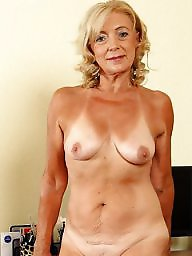 Old granny, Mature granny, Old milf, Mature young, Old milfs, Granny old