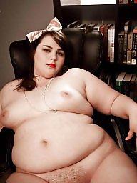 Fatty, Sexy bbw, Bbw sexy