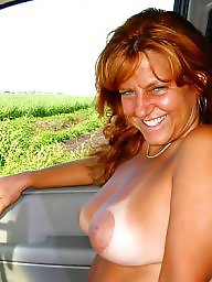 Milf, Flasher, Flashers