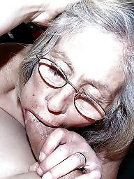 Granny, Granny blowjob, Mature blowjob, Amateur granny, Mature granny, Mature blowjobs