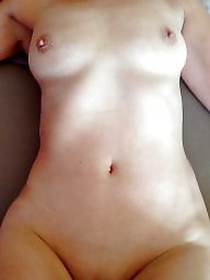 German, Horny, Sluts, German milf, Milf tits, German amateurs
