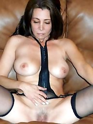 Wives, Amateur mom, Mature moms, Amateur moms