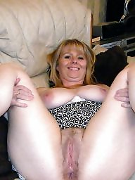 Upskirt, Mature upskirt, Mature mix, Upskirt mature, Matures upskirts