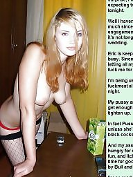 Cuckold, Story, Stories, Interracial cuckold