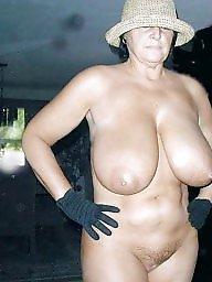 Bbw granny, Granny, Granny boobs, Granny bbw, Grannies, Grab